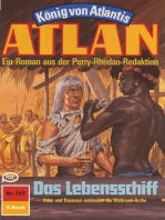 Atlan 317