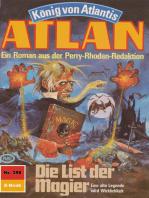 Atlan 356