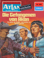 Atlan 250