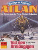 Atlan 391