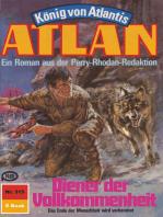 Atlan 315
