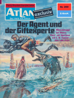 Atlan 269