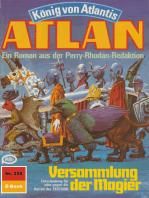 Atlan 328
