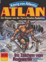 Atlan 325
