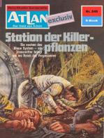 Atlan 249