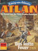Atlan 369