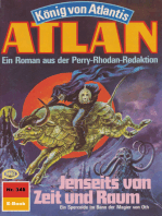 Atlan 348