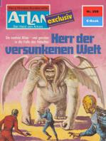 Atlan 208