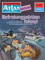 Atlan 247
