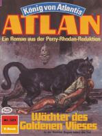 Atlan 323