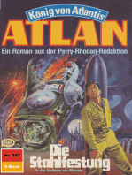 Atlan 347
