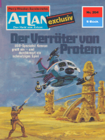 Atlan 204