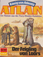 Atlan 357