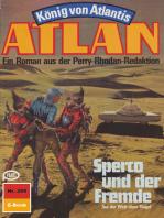 Atlan 354