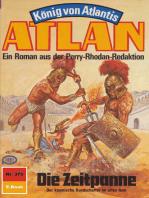 Atlan 375