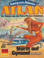 Atlan 370
