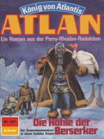 Atlan 351