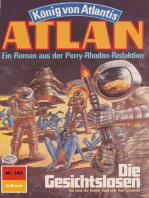 Atlan 342