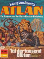 Atlan 345
