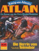 Atlan 314