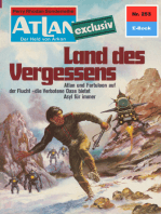 Atlan 253