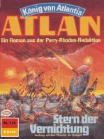 Atlan 339