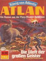 Atlan 388