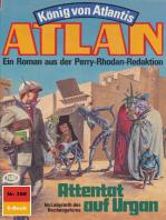 Atlan 385