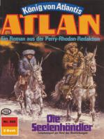 Atlan 305