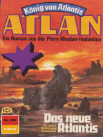 Atlan 300