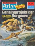 Atlan 209