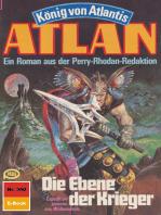 Atlan 340