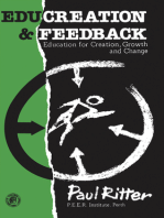 Educreation and Feedback