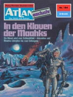 Atlan 184