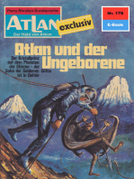 Atlan 178