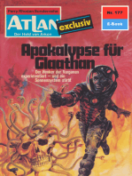 Atlan 177