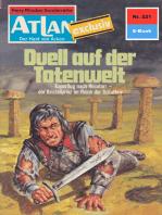 Atlan 221