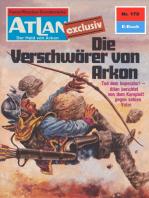 Atlan 179