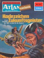 Atlan 211