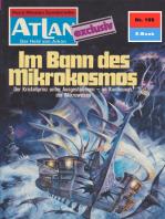 Atlan 188