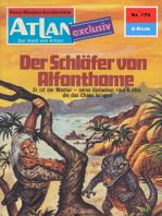 Atlan 170