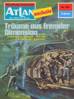 Atlan 227