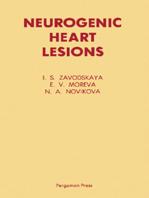 Neurogenic Heart Lesions