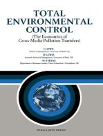Total Environmental Control