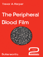 The Peripheral Blood Film