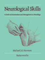 Neurological Skills