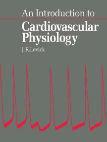 An Introduction to Cardiovascular Physiology