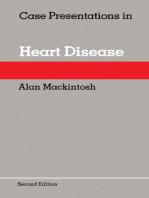 Case Presentations in Heart Disease