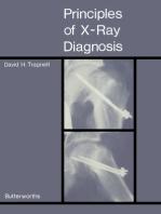 Principles of X-Ray Diagnosis