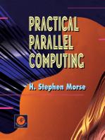 Practical Parallel Computing